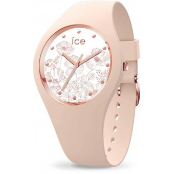 Ice Watch - Orologio Ice Watch 016663 - Orologio rosa