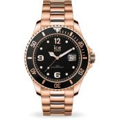 Ice Watch - Orologio Ice Watch 016763 - Orologio uomo con data