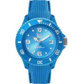 Ice Watch - Orologio Ice Watch 14228 - Orologio ice watch donna