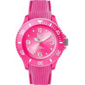 Ice Watch - Orologio Ice Watch 14230 - Orologio ice watch donna