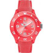 Ice Watch - Orologio Ice Watch 14231 - Orologio ice watch donna