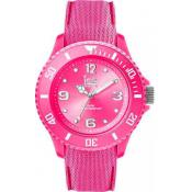 Ice Watch - Orologio Ice Watch 14236 - Orologio ice watch donna