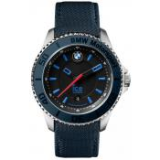 Ice Watch - Orologio Ice Watch BM.BLB.U.L.14 - Orologio ice watch uomo