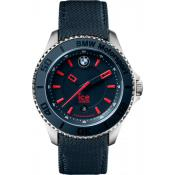 Ice Watch - Orologio Ice Watch BM.BRD.B.L.14 - Orologio ice watch