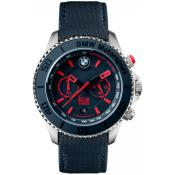 Orologio Ice Watch BM.CH.BRD.B.L.14