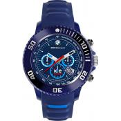 Ice Watch - Orologio Ice Watch BM.CH.BLB.B.S.14 - Orologio ice watch