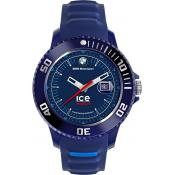 Ice Watch - Orologio Ice Watch BM.SI.BLB.U.S.14 - Orologio ice watch