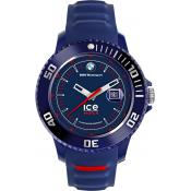 Ice Watch - Orologio Ice Watch BM.SI.BRD.U.S.14 - Orologio ice watch