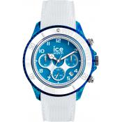 Ice Watch - Orologio Ice Watch IW14220 - Orologio ice watch