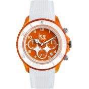 Ice Watch - Orologio Ice Watch IW14221 - Orologio ice watch