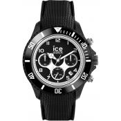 Ice Watch - Orologio Ice Watch IW14222 - Orologio ice watch