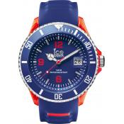 Ice Watch - Orologio Ice Watch SR.3H.BRD.BB.S.15 - Orologio ice watch