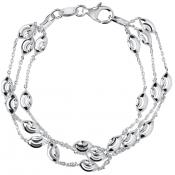 Links of London Gioielli - Bracciale Links of London 5010-2595 - Gioielli links of london