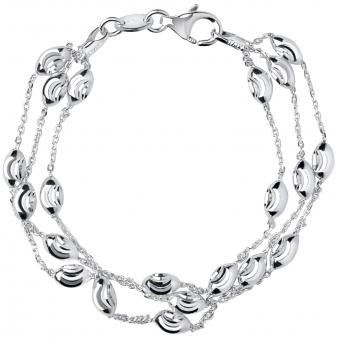 Bracciale Links of London 5010-2595