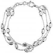 Links of London Gioielli - Bracciale Links of London 5010-2593 - Gioielli links of london