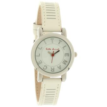 Orologio Little Marcel LM05WTC4