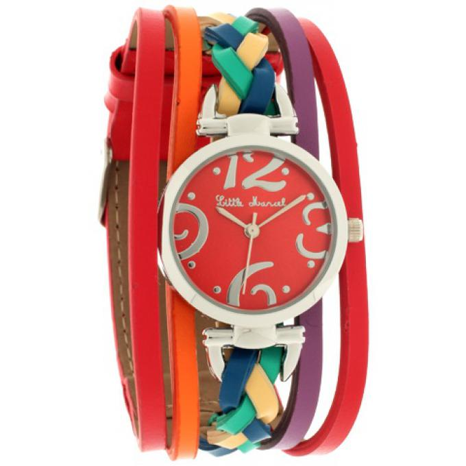 Orologio Little Marcel LM50RDC