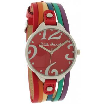 Orologio Little Marcel LM52RDC