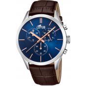 e7fb923d523f Orologio cronografo  ampia scelta su Bijourama - Pagina 15