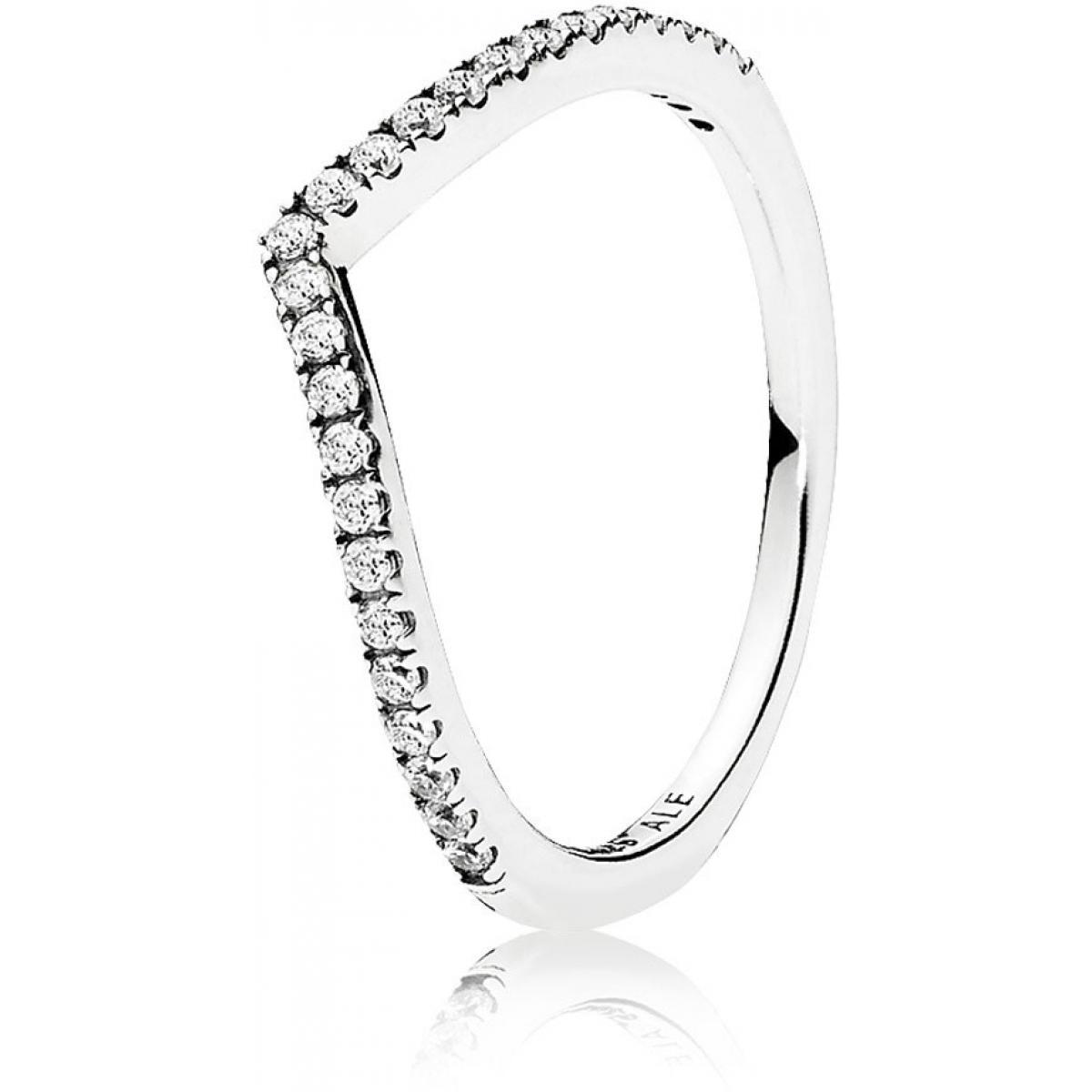 pandora donna anello