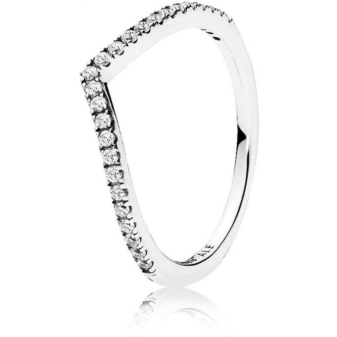 anello tipo pandora