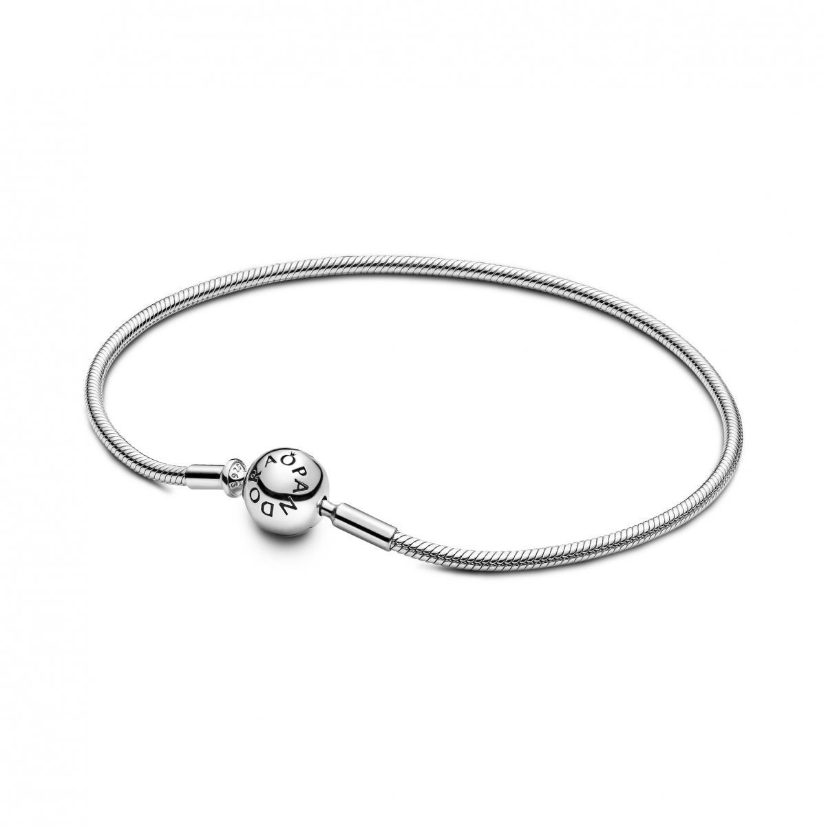 braccialetto pandora donna originale