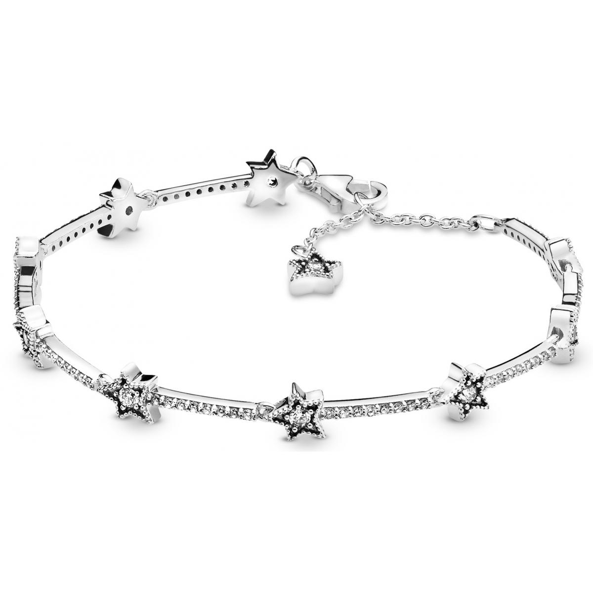 pandora braccialetto donna