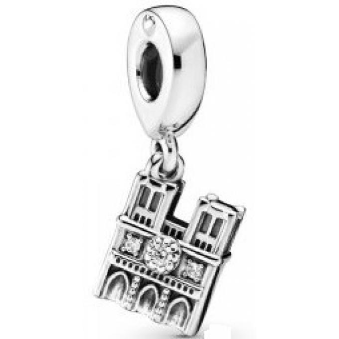 detailed pictures first rate discount shop Charms Pandora 798257CZ - Charms Donna Più di infos