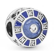 - Charms Pandora Decorativi 798031EN195 - Charm poco costosi