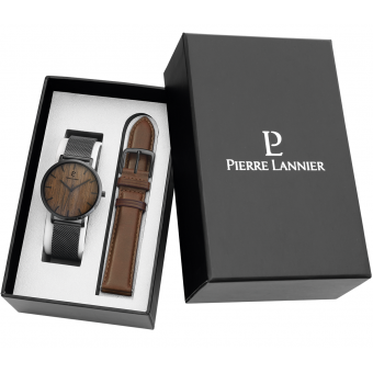Box set Pierre Lannier 370F388