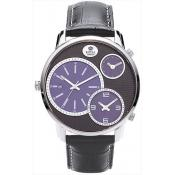 Royal London - Orologio Royal London 41087-03 - Orologio royal london