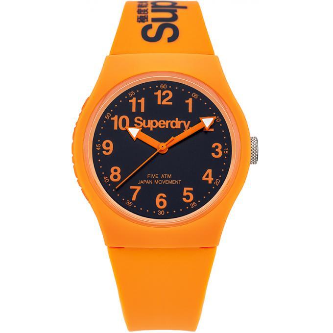 orologio superdry