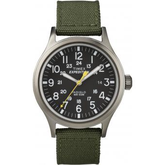 Orologio Timex T49961D7