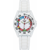 Trendy Junior - Orologio Trendy Junior KL379 - Orologio trendy junior