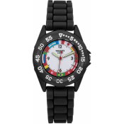 Trendy Junior - Orologio Trendy Junior KL380 - Orologio trendy junior