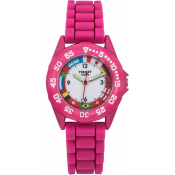 Trendy Junior - Orologio Trendy Junior KL381 - Orologio trendy junior