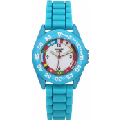Trendy Junior - Orologio Trendy Junior KL382 - Orologio trendy junior