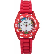 Trendy Junior - Orologio Trendy Junior KL383 - Orologio trendy junior