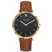 Trendy Kiss - Orologio Trendy Kiss TG10089-02M - Orologio donna poco costoso