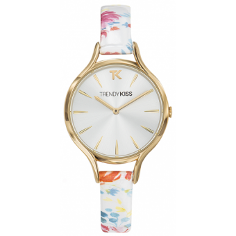 Trendy Kiss - Orologio Trendy Kiss TG10101-03 - Orologi