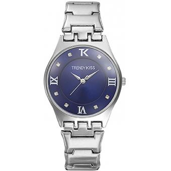 Orologio Trendy Kiss TM10085-05