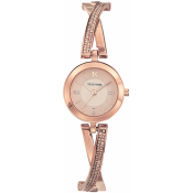 Trendy Kiss - Orologio Trendy Kiss TMRG10100-04 - Orologio trendy kiss