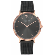 Trendy Kiss - Orologio Trendy Kiss TMRG10103-32 - Orologio donna poco costoso