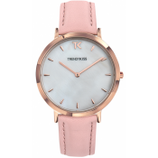 Trendy Kiss - Orologio Trendy Kiss TRG10089-01 - Orologio donna poco costoso