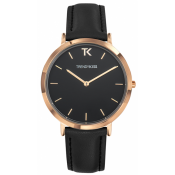 Trendy Kiss - Orologio Trendy Kiss TRG10089-02 - Orologio donna poco costoso