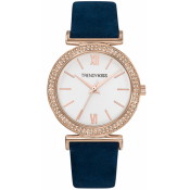 Trendy Kiss - Orologio Trendy Kiss TRG10098-01U - Orologio donna poco costoso
