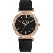 Trendy Kiss - Orologio Trendy Kiss TRG10098-02B - Orologio donna poco costoso