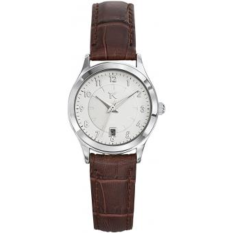 Orologio Trendy TC10057-01